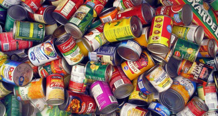 Згідно з даними BBC News, часте вживання продуктів, що містять консерванти, підвищує ризик виникнення депресії