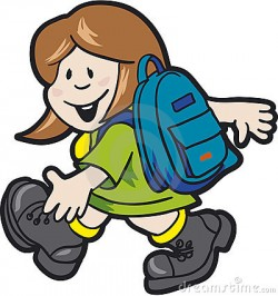 schoolgirl02-thumb10484183