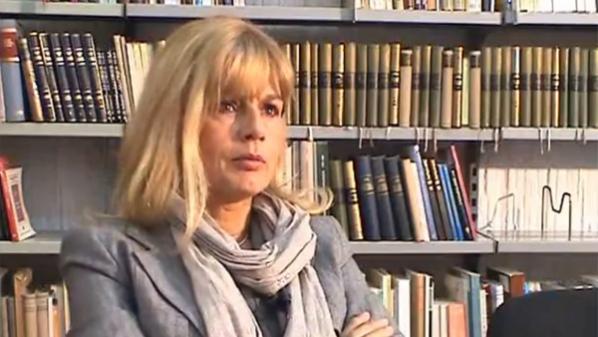 https://i1.wp.com/zelenaucionica.com/wp-content/uploads/2014/12/slike_vesti-intervju-mirjana-bobic.jpg