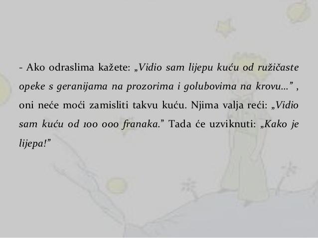 mali-princ-citati-2-638