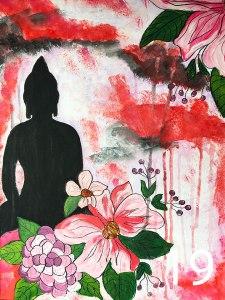 boeddha-2-nr19-zelfmaak