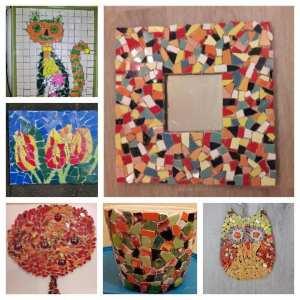 mozaiekworkshop_zelfmaak6