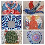 zelfmaak-mozaiekworkshop-voorbeelden
