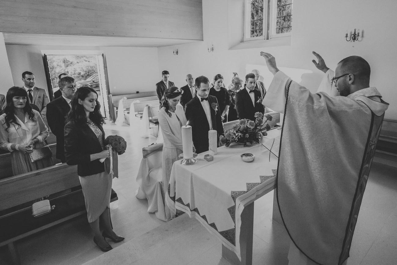 dubrovnik croatia wedding chapel od st. blaise