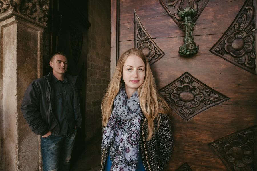 Milena & Nikša-32