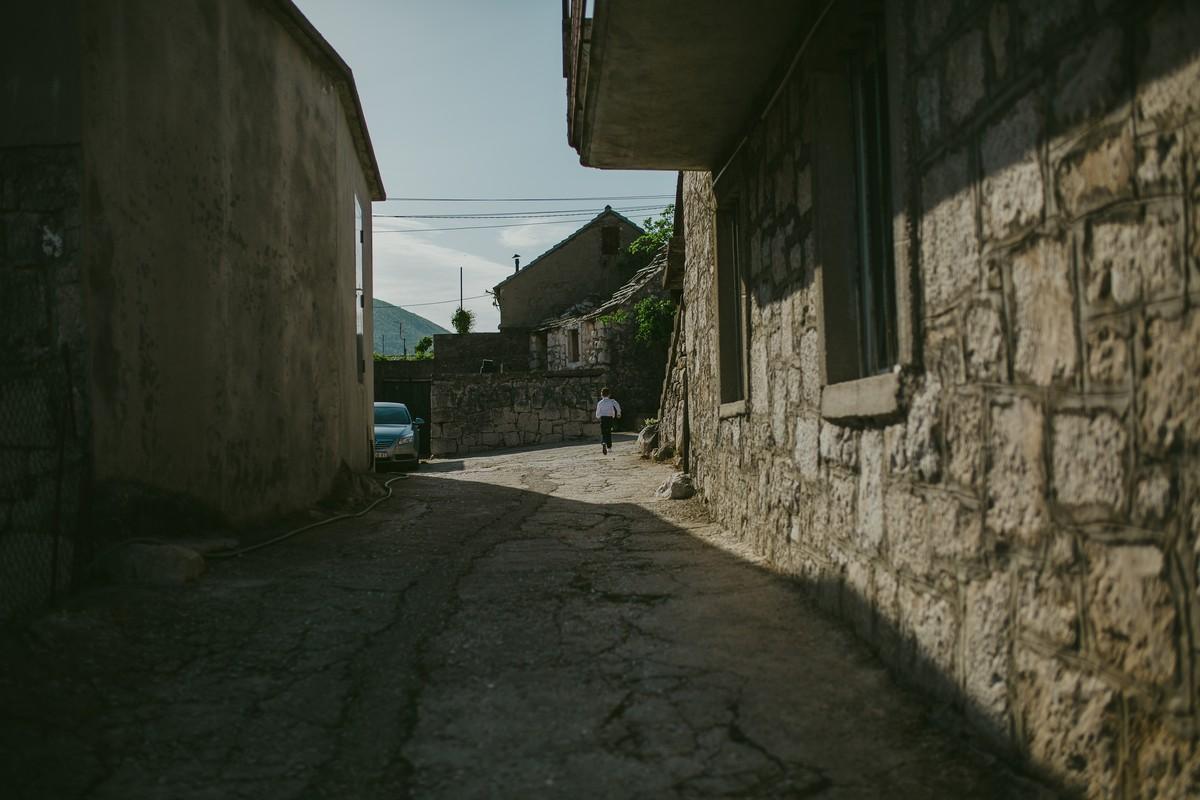 naklice croatia