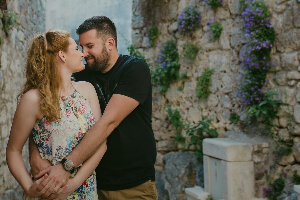 fotograf vjenčanja par hrvatska