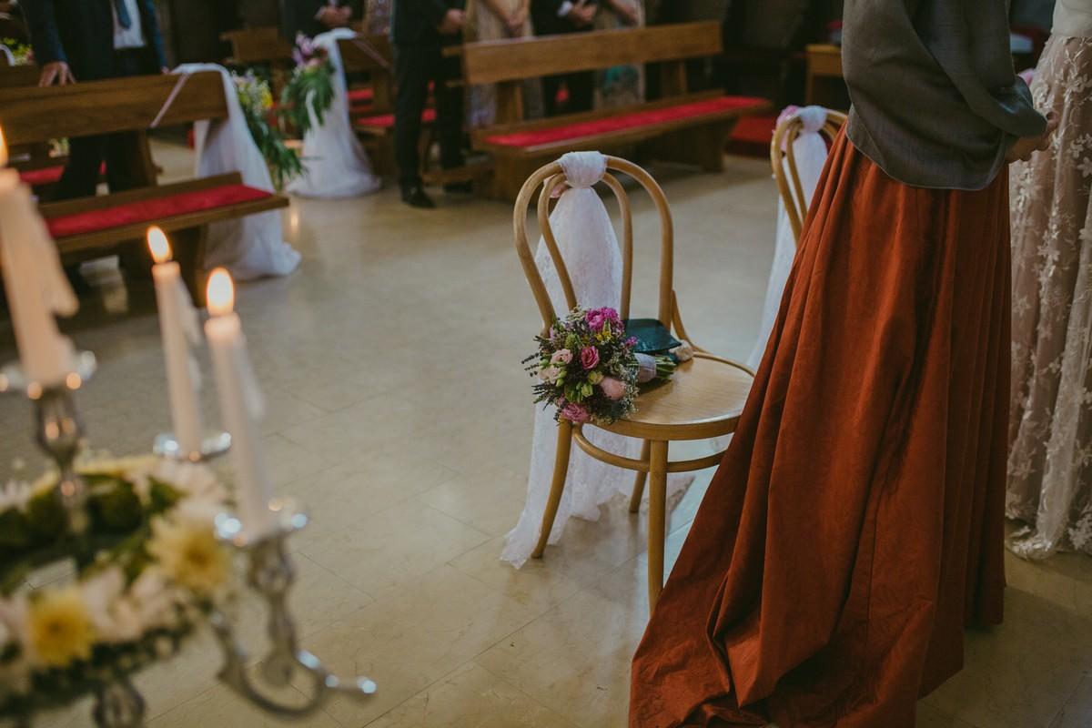 Vis Croatia wedding photographer
