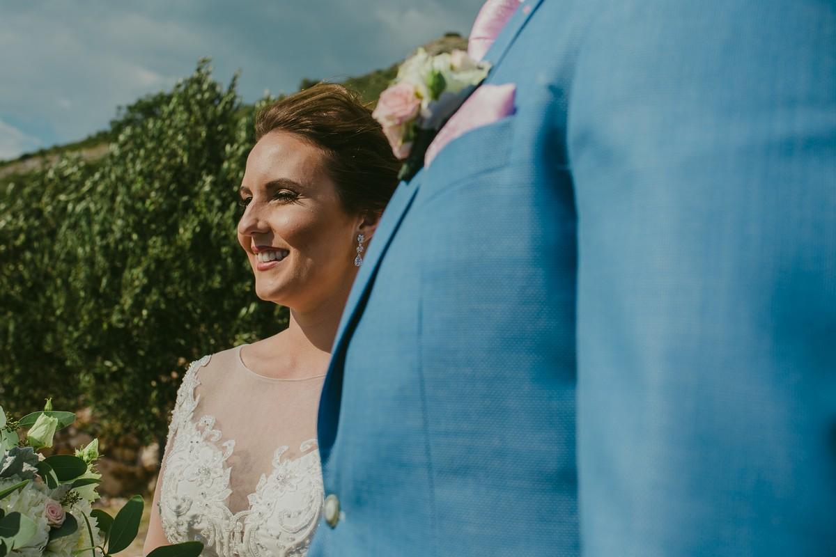 bride park orsula