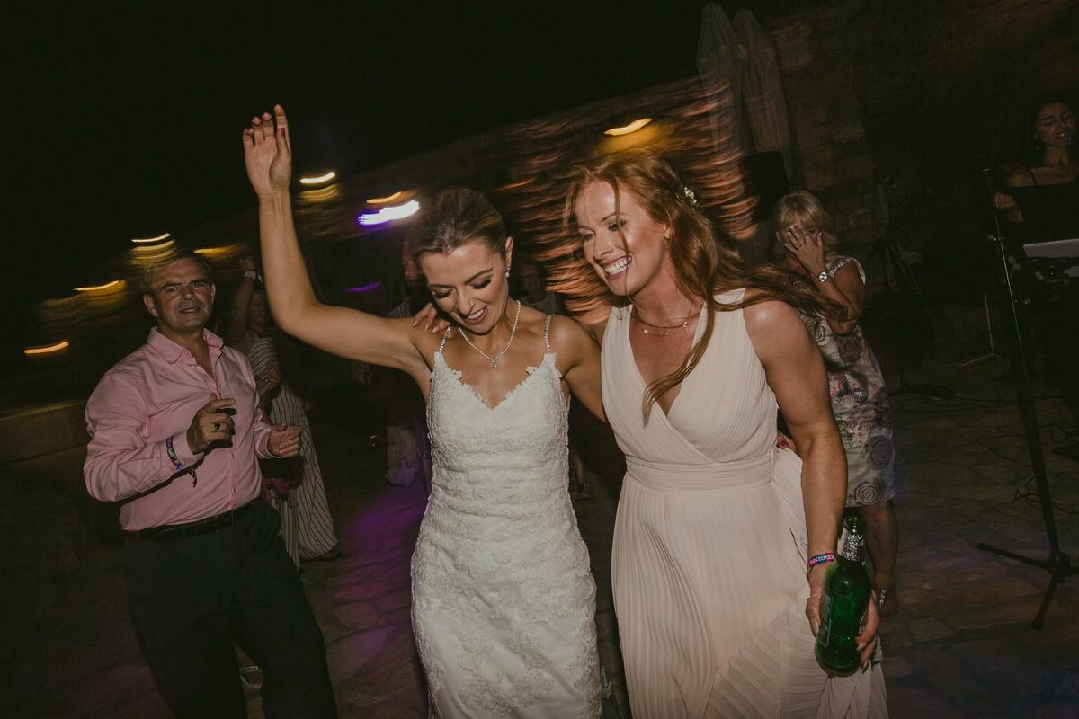 st blaise wedding