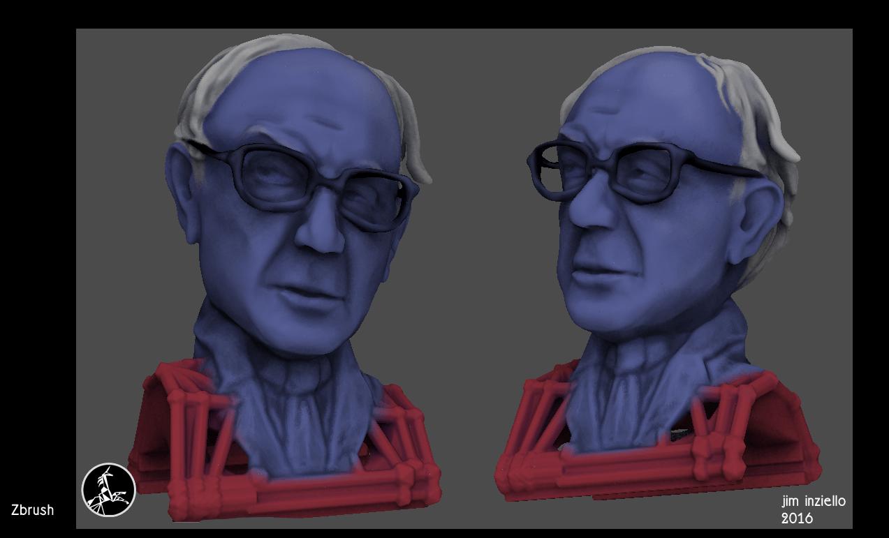 Bernie_sculpt