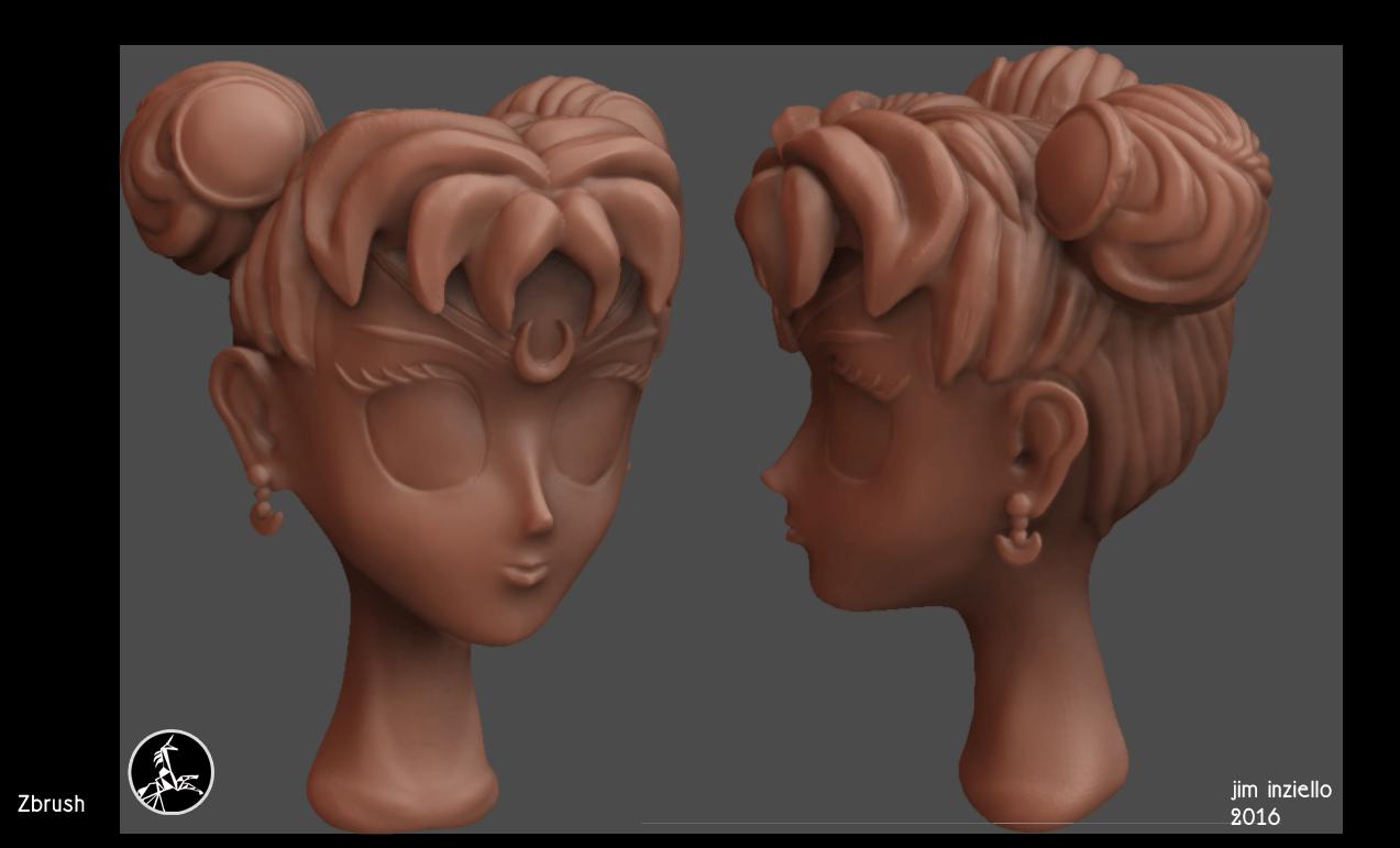 Sailormoon_sculpt