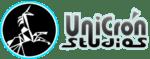 UniCron Studios