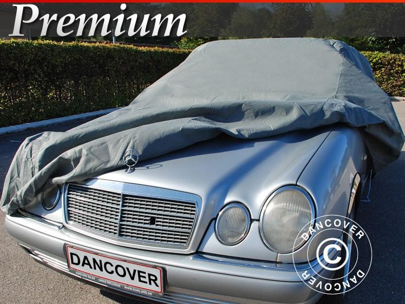 Autoschutzhülle-MAX.-432-CM