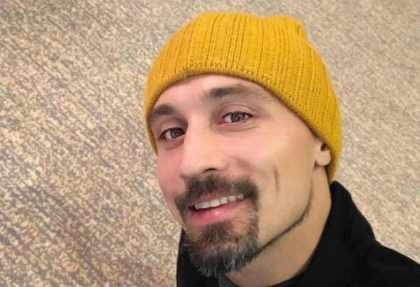 Билан нашел в Астрахани клон Ольги Бузовой. Фото