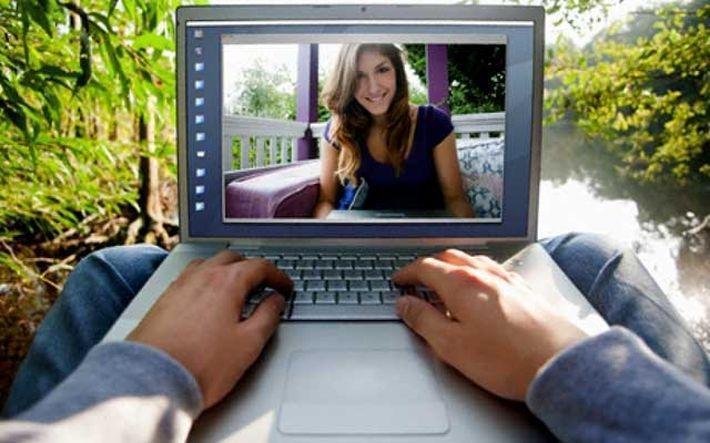 виртуальное общение с девушкой вирт барьер, полеты сверхзвуковых