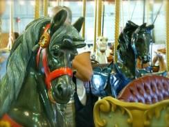 5c Port Dalhousie merry-go-round_6414116827_l