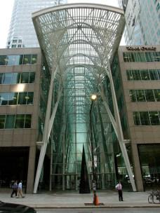 BCE Place by Calatrava_6284007201_l