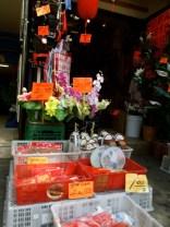 Chinatown Spadina Avenue_6283994319_l