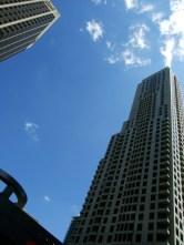 Downtown Toronto_6283982837_l