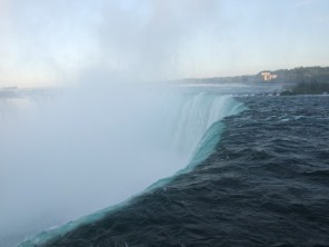 Horseshoe Falls upclose_6414171417_l