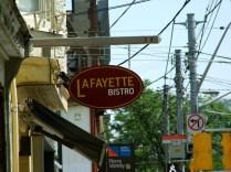 Lafayette Bistro )_6284511602_l
