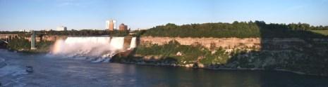 Niagara Falls US side pano_6414166273_l