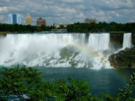 Niagara Falls US side_6414146075_l