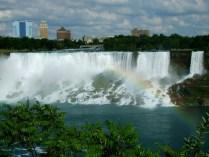 Niagara Falls US side_6414146075_l