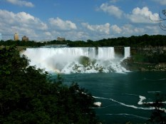 Niagara Falls US side_6414147059_l