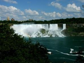Niagara Falls US side_6414147059_l