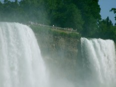 Niagara Falls view from Maid of the Mist_6414147977_l