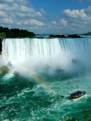Niagara Falls_6414143585_l