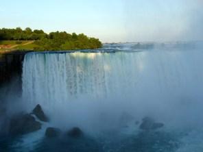 Niagara Falls_6414167227_l