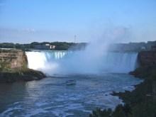 Niagara Horseshoe Falls_6414159721_l