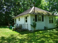 Niagara on the Lake homes_6414126589_l