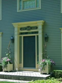Niagara on the Lake homes_6414130871_l