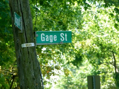 Niagara on the Lake_6414129849_l