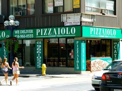 Pizzaiolo_6284502872_l