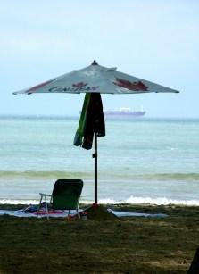 Port Dalhousie beach_6414122101_l