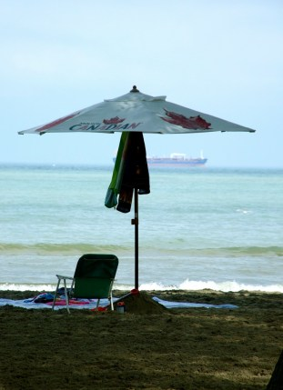 Port Dalhousie beach_6414122101_l