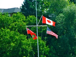 Port Dalhousie_6414124153_l