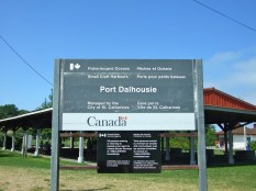 Port Dalhousie_6414125351_l