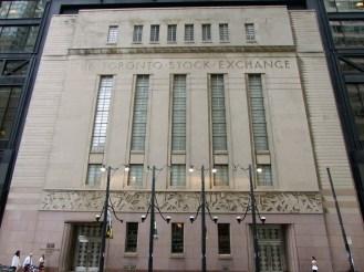 Toronto Stock Exchange_6284006435_l