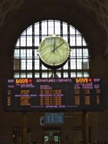 Union Station_6284008487_l