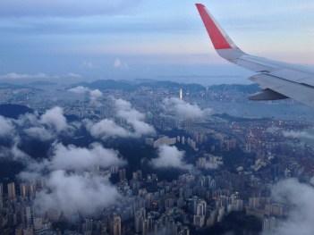 2014_hongkong_2014-08-22 18.50.36