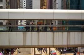 2014_hongkong_DSC_1729