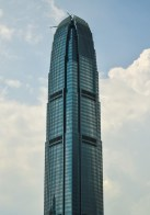 2014_hongkong_DSC_1809