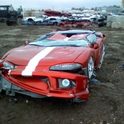 Crushed-car-of-sex-offender-21438999_143986_ver1.0_640_480