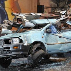 public-news-tmp-77017-car_insurance_epic_car_crusher_by_moneysupermarket_13--default--1280